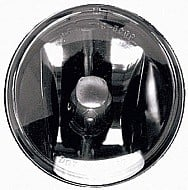 1998 - 2000 Volkswagen Beetle Fog Light Lamp - Right (Passenger)