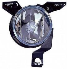 2001-2005 Volkswagen Beetle Fog Light Lamp - Right (Passenger)