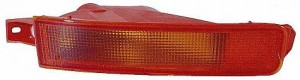 1994-1994 Toyota Camry Front Signal Light - Right (Passenger)