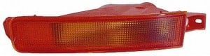 1994-1994 Toyota Camry Front Signal Light - Left (Driver)
