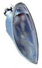 1998-2004 Mercedes Benz SLK32 Front Signal Light - Right (Passenger)