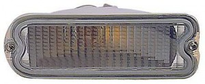 1993-1995 Mercury Villager Front Signal Light - Left (Driver)