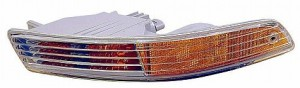 1994-1997 Acura Integra Front Signal Light - Right (Passenger)
