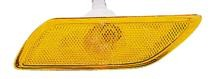 2004 - 2005 Ford Focus Side Marker Light - Right (Passenger)