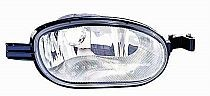 2002-2009 GMC Envoy Corner Light - Right (Passenger)