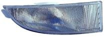 2004 - 2007 Ford Freestar Corner Light - Right (Passenger)