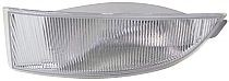 2004-2007 Ford Freestar Corner Light - Right (Passenger)