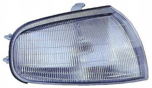 1992-1994 Toyota Camry Corner Light - Right (Passenger)