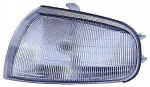 1992-1994 Toyota Camry Corner Light - Left (Driver)