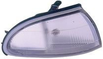 1993 - 1997 Geo Prizm Corner Light - Right (Passenger)