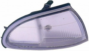 1993-1997 Geo Prizm Corner Light - Right (Passenger)