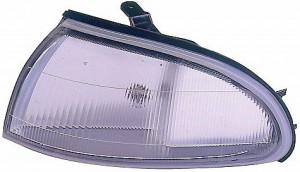 1993-1997 Geo Prizm Corner Light - Left (Driver)