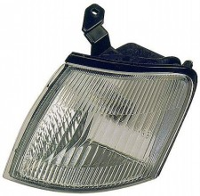 1995-1997 Toyota Avalon Corner Light - Left (Driver)