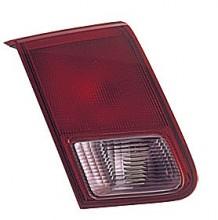 2001-2002 Honda Civic Deck Lid Tail Light - Right (Passenger)