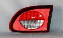 2000 - 2002 Chevrolet (Chevy) Cavalier Backup Light Lamp - Right (Passenger)