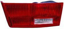 2005 Honda Accord Hybrid Deck Lid Tail Light - Right (Passenger) Replacement