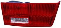 2005 Honda Accord Deck Lid Tail Light - Left (Driver)