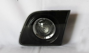 2004-2006 Mazda 3 Mazda3 Backup Light Lamp (Sport Type) - Right (Passenger)