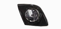 2004 - 2006 Mazda 3 Mazda3 Backup Light Lamp (Sedan Hatchback) - Left (Driver)