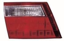 2005 - 2007 Honda Odyssey Liftgate Tail Light - Left (Driver) Replacement