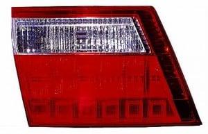 2005-2007 Honda Odyssey Liftgate Tail Light - Left (Driver)
