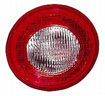 2006-2011 Chevrolet (Chevy) HHR Backup Light Lamp - Right (Passenger)