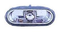2001 - 2005 Volkswagen Passat Fender Side Repeater Light - Left or Right (Driver or Passenger)