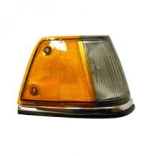 1986-1987 Honda Civic Front Marker Light - Right (Passenger)