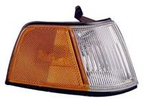 1990 - 1991 Honda Civic Corner Light (Sedan) - Right (Passenger)