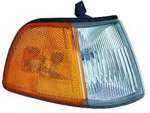 1990-1991 Honda Civic Corner Light (Hatchback) - Right (Passenger)