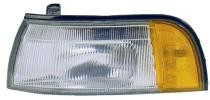 1989 - 1994 Nissan Maxima Corner Light - Left (Driver)