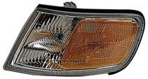 1994 - 1997 Honda Accord Corner Light - Right (Passenger)