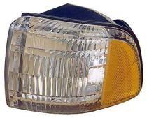 1994 - 2002 Dodge Ram Corner Light - Right (Passenger)