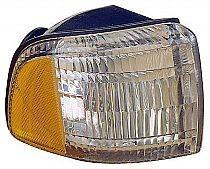 1994-2002 Dodge Ram Corner Light - Left (Driver)