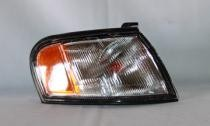 1995-1999 Nissan Sentra Corner Light - Right (Passenger)