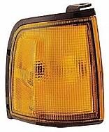 1994 - 1997 Honda Passport Corner Light - Right (Passenger)