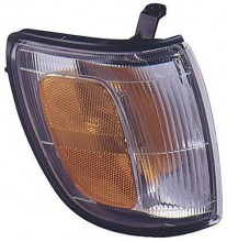 1996-1997 Toyota 4Runner Corner Light - Left (Driver)