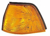 1995 - 1998 BMW 318i Parking + Signal Light - Left (Driver)