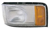 1994 - 1996 Cadillac Concours Corner Light - Right (Passenger)