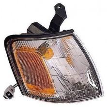 1998-1999 Toyota Avalon Corner Light - Right (Passenger)