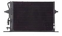 1999 - 2002 Mercury Cougar + XR7 A/C (AC) Condenser