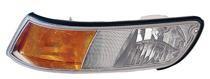 1998 - 2002 Mercury Grand Marquis Corner Light - Left (Driver)
