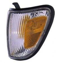 1998-2000 Toyota Tacoma Corner Light - Left (Driver)