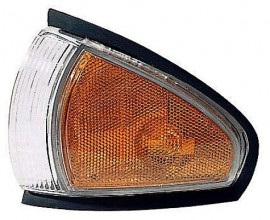 1996-1999 Pontiac Bonneville Corner Light - Left (Driver)