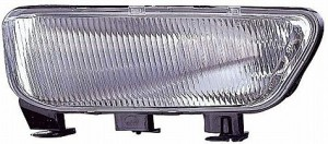 2000-2005 Cadillac Deville Corner Light - Left (Driver)