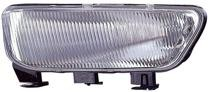 2000 - 2005 Cadillac Concours Corner Light - Left (Driver)
