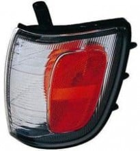 1999 - 2002 Toyota 4Runner Corner Light - Right (Passenger)