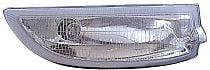 1999-2003 Ford Windstar Corner Light - Right (Passenger)