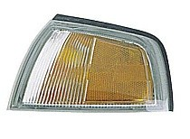 1997-2002 Mitsubishi Mirage       Coupe Corner Light - Left (Driver)