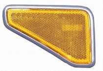 2004 Honda Element Front Marker Light - Right (Passenger)
